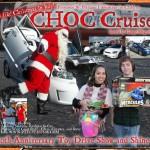 Choc Cruise 2010