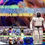 2006 Consumer Electronics Show