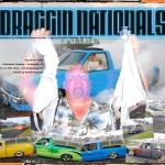 Draggin Nationals 2008