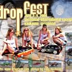Dropfest 2006