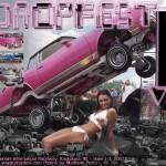 Dropfest 2007