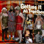 Getting it all Together Episode #3