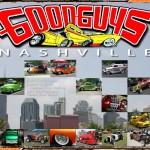 Good Guys Nashville 2009