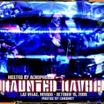 Haunted Havoc 2008
