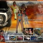 Indianapolis World of Wheels 2009