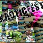 Kaoticfest 2010