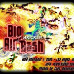Kicker Big Air Bash 2006