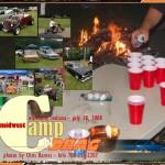 Midwest Camp n Drag 2008