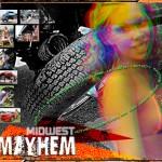 Midwest Mayhem 2009