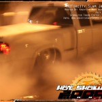 Motorcity Slam Jam 2009