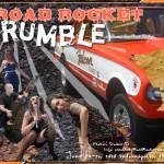 Road Rocket Rumble 2010