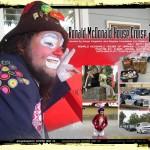 Ronald McDonald House Cruise #2