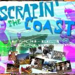 Scrapin' the Coast 2010