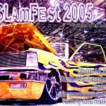 Slamfest 2005