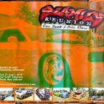 Slamily Reunion 2010