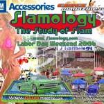 Slamology 2006