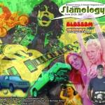 Slamology 2007