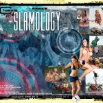 Slamology 2008