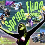 Spring Fling 2008
