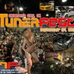 Tunerfest 2005