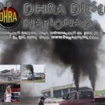 DHRA Diesel Nationals 2005