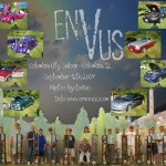 EnVus 2004