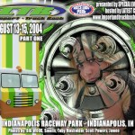 Import and Truck Bash Part One 2004