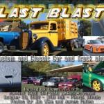 Last Blast 2002