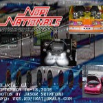 NOPI Nationals 2005