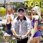 NOPI 2003