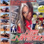 NOPI Nationals 2004