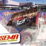 SEMA 2004