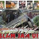Slam Jam VII