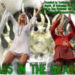 Ass In The Grass 2005
