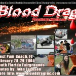 Blood Drag 2004
