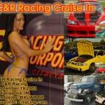 C&R Racing Cruise In 2003