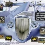 Carl Casper Auto Show 2004