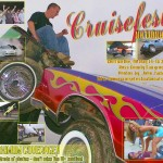 Cruisfest Nationals 2004