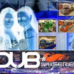 Dub Super Series 2003