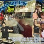 Import Life Tour 2004