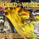 World of Wheels Indianapolis 2005