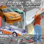 J-Body Bash 2002