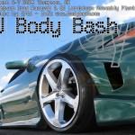 J Body Bash 2004