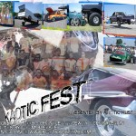 Kaoticfest 2004