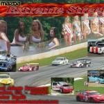 Mazda Extreme Street 2003