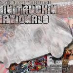 MiniTruckin Nationals 2005