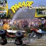 Parade of Championship 2004