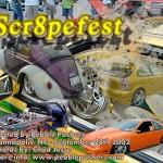 Scr8pfest 2003