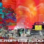 Scr8pfest 2004