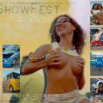 Showfest 2003